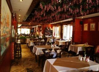 Wladyslawowo Restauracja Chińska Pekin
